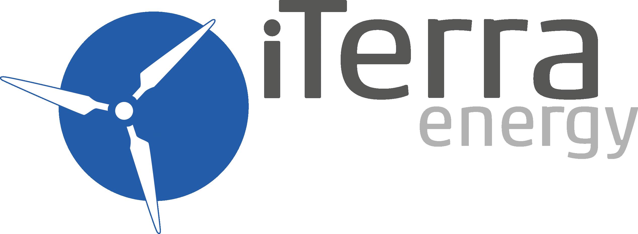 iterra-energy