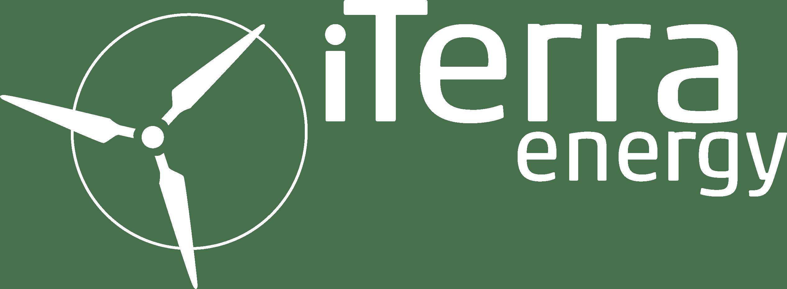 iTerra_energy_logo