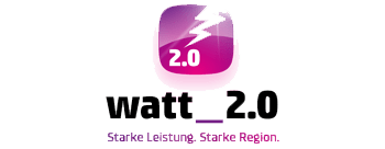 Watt2.0_iTerraenergyPartner