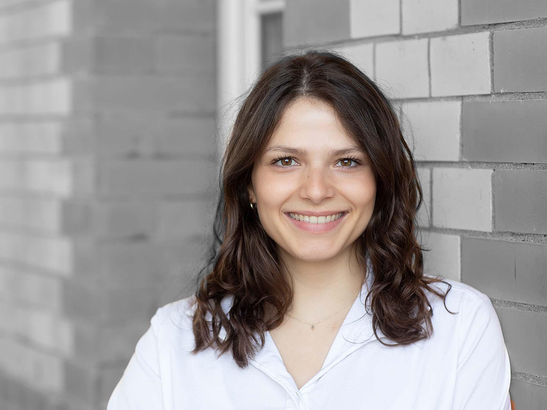 Elisabeth Kister