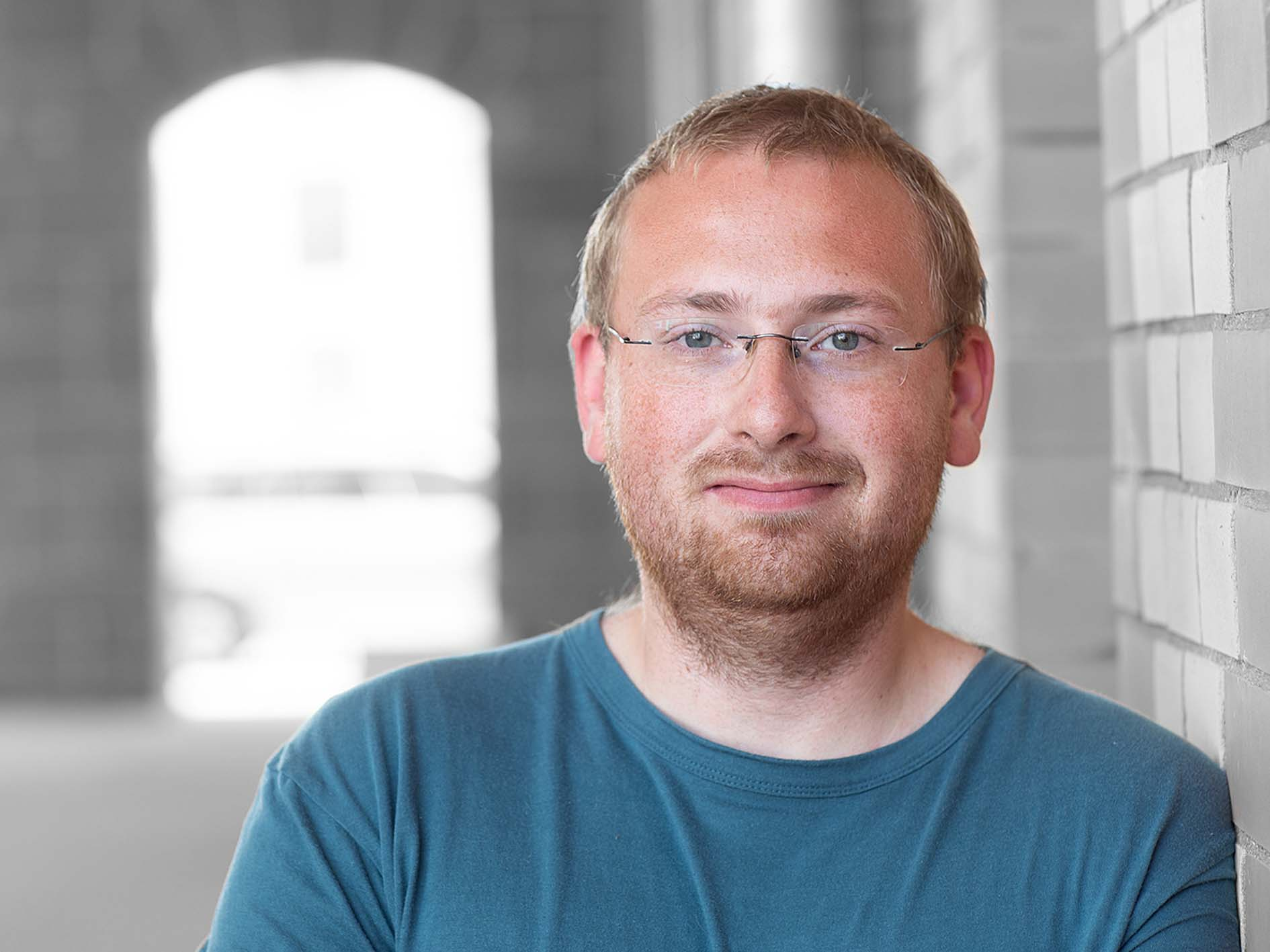 Phillipp-Pierre Justus