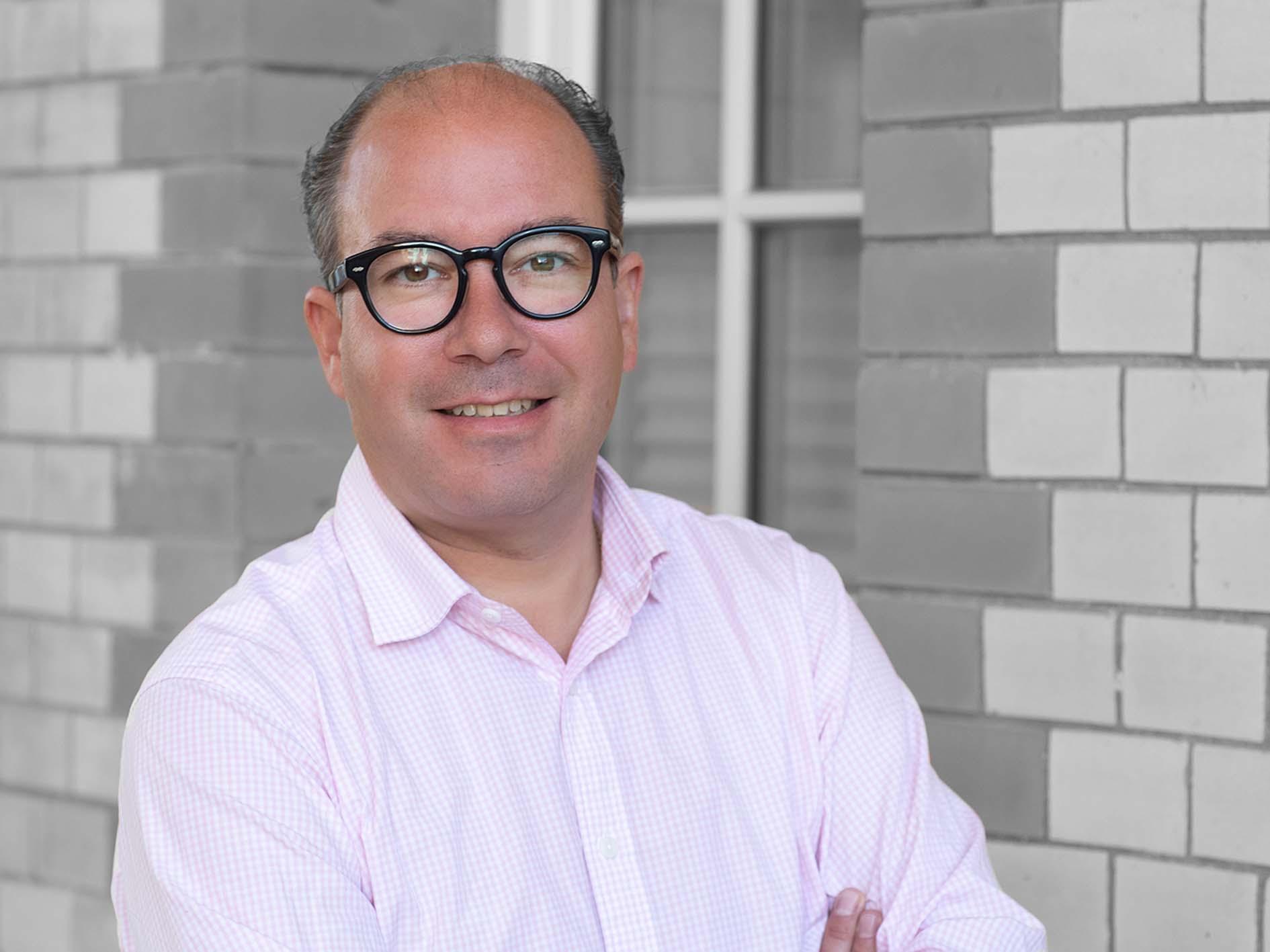 Jürgen Pachnicke