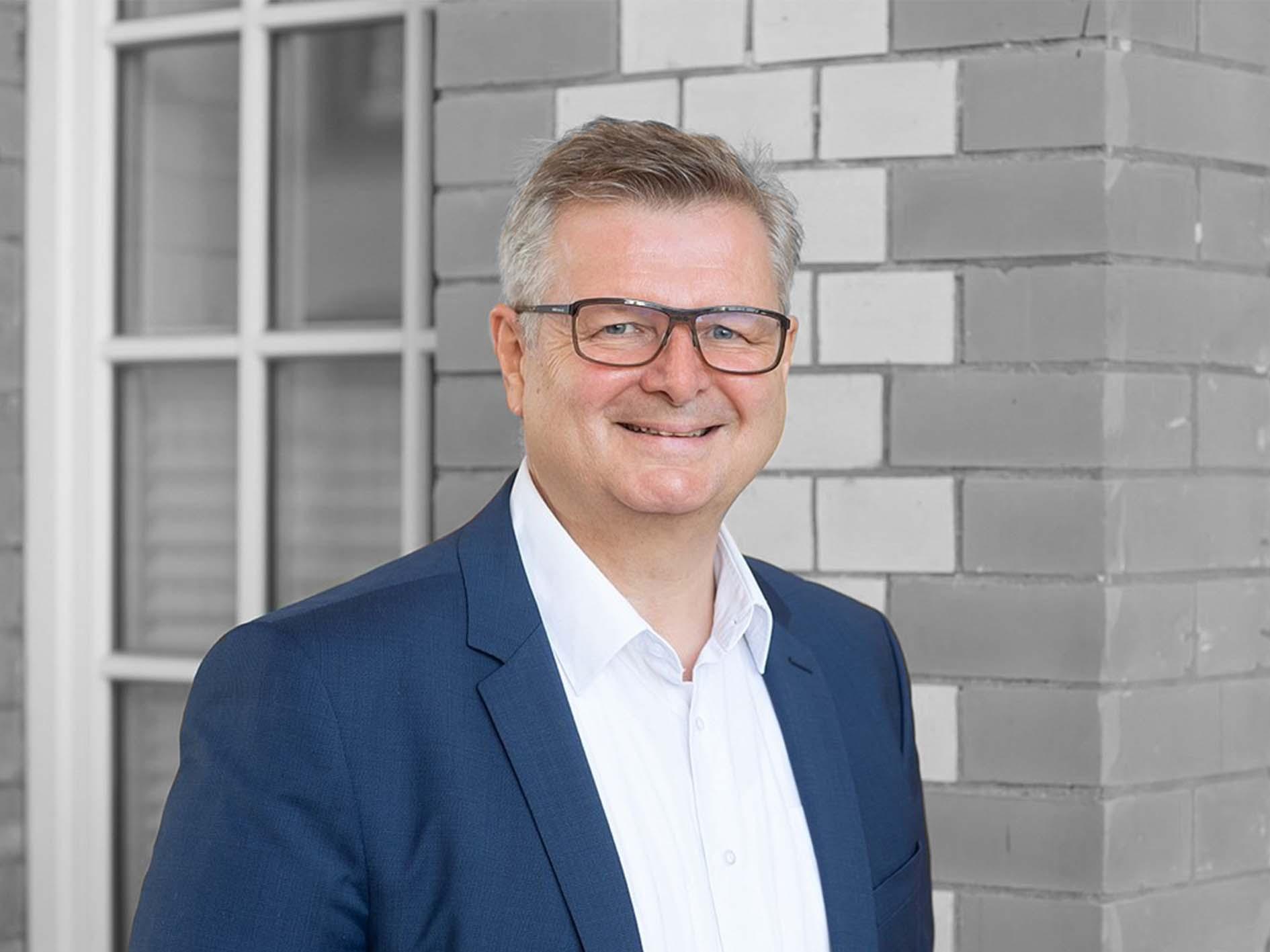 Peter Fett-Fuhr